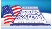 American Pool Safety