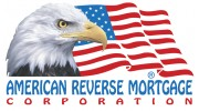 American Reverse Mortgage
