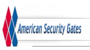 American Security Gates