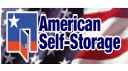 American Storage Management