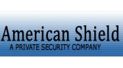American Shield Security Service