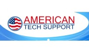 American Tech Support