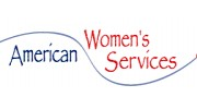 American Women Services