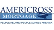 Americross Mortgage