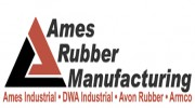 Ames Industrial Supply