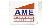 Ame Software Products