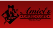 Amici's Catered Cuisine: Pinellas