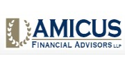 Amicus Financial Advisors
