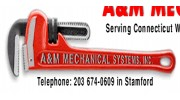 A & M Mechanical Systems