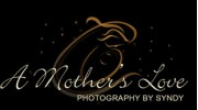 A Mother's Love Photography