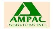 Ampac Services