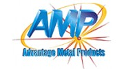 Advantage Metal Products