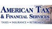 American Tax & Financial Services