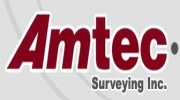 Amtec Surveying