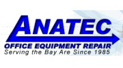 Anatec Office Equipment