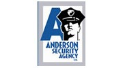 Anderson Security Agency