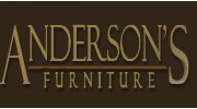 Andersons Furniture