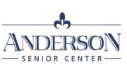 Anderson Senior Center