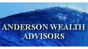 Anderson Wealth Advisors