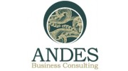 Andes Business Consulting