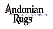 Andonian Rug Cleaning & Service