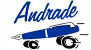 Andrade Mobile Notary