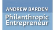Philanthropic Entrepreneur