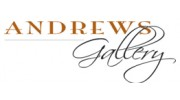 Andrews Gallery