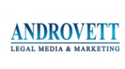 Androvett Legal Media