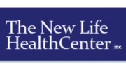 The New Life Health Center