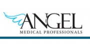 Angel Medical Professionals
