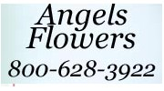 Angels Flowers & Gifts