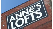 Anne's Lofts