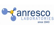 Anresco Laboratories