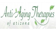 Anti-Aging Therapies Of AZ