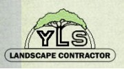 YLS Inc Landscape Contractor