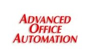 Advanced Office Automation