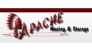 Apache Moving