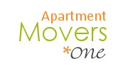 Apartment Movers Cleveland