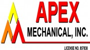Apex Mechanical
