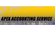 Apex Accounting Service