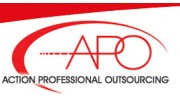Action Professional Outsource