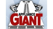 Appliance Giant