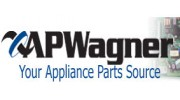 AP Wagner Appliance Parts
