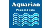 Aquarian Pools And Spas