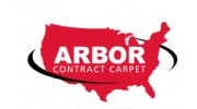 Arbor Contract Carpet