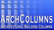 Arch Net Building Products