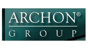 Archon Residential Management