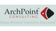 Archpoint Consulting