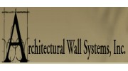 Architectural Wall Systems